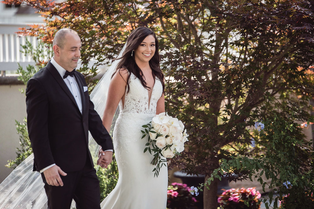 AAMZ_RYLAND_INN_NEW_JERSEY_WEDDING_PHOTOGRAPHER_3703.jpg