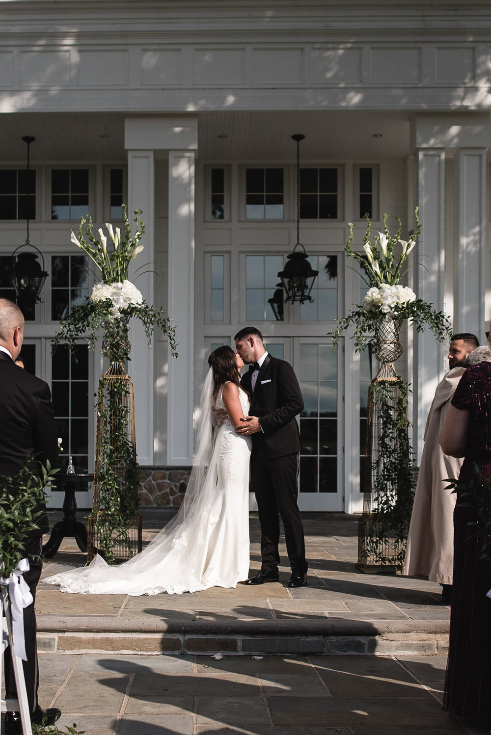 AAMZ_RYLAND_INN_NEW_JERSEY_WEDDING_PHOTOGRAPHER_8017.jpg