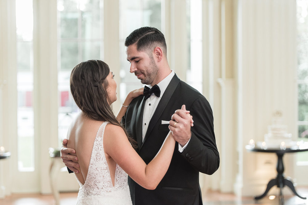 AAMZ_RYLAND_INN_NEW_JERSEY_WEDDING_PHOTOGRAPHER_4309.jpg