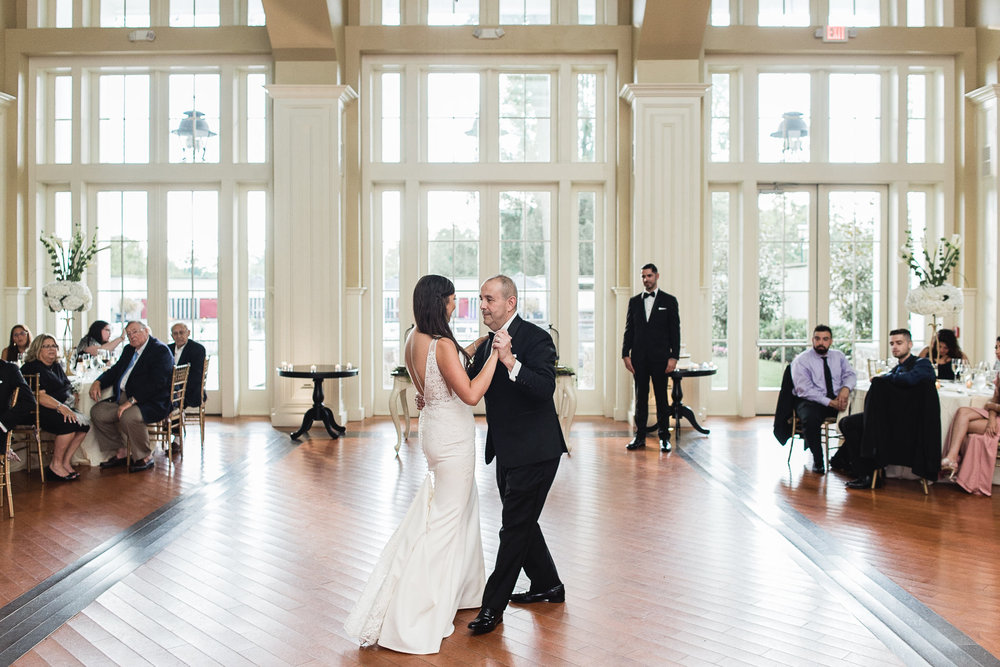 AAMZ_RYLAND_INN_NEW_JERSEY_WEDDING_PHOTOGRAPHER_8318.jpg