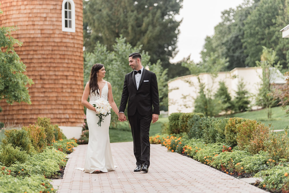 AAMZ_RYLAND_INN_NEW_JERSEY_WEDDING_PHOTOGRAPHER_4464.jpg
