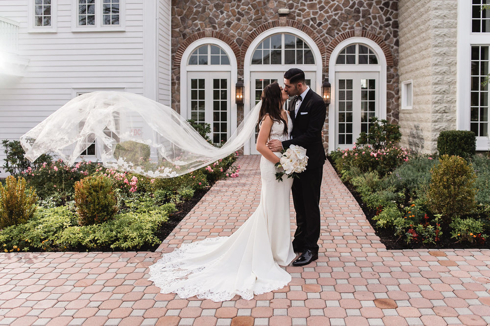 AAMZ_RYLAND_INN_NEW_JERSEY_WEDDING_PHOTOGRAPHER_8380.jpg