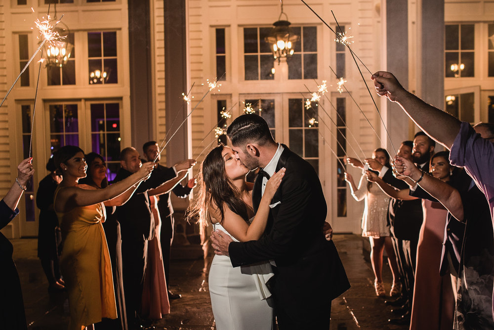 AAMZ_RYLAND_INN_NEW_JERSEY_WEDDING_PHOTOGRAPHER_8708.jpg