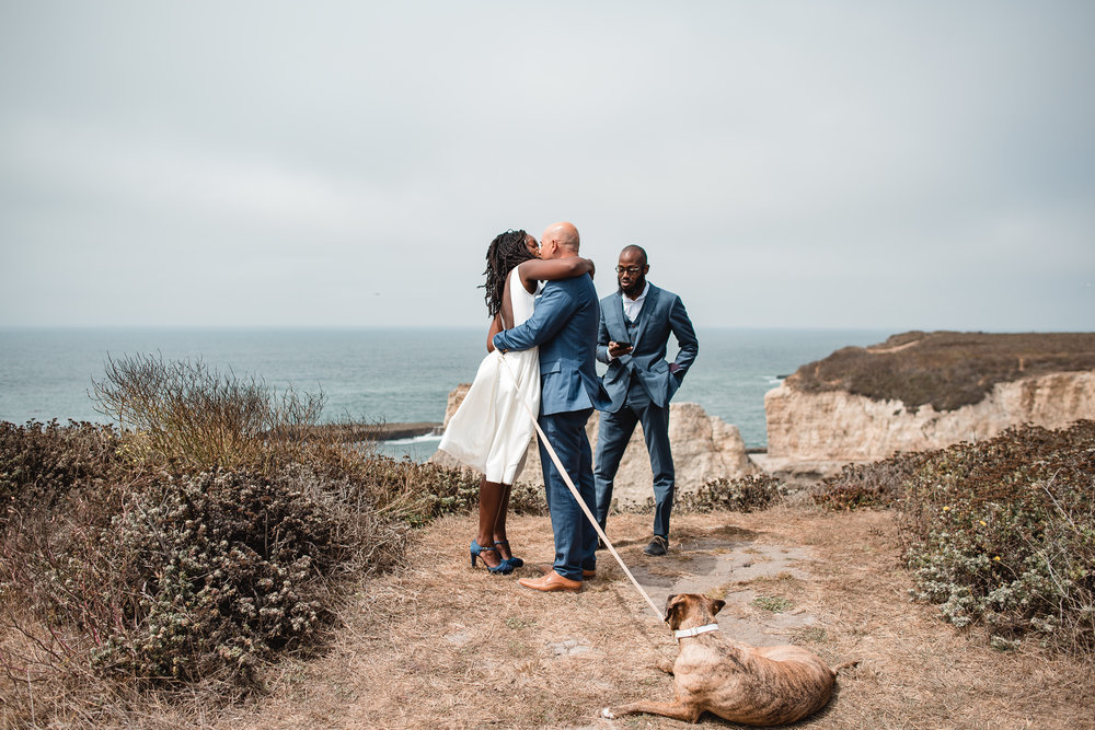 SHARK_FIN_COVE_NAPA_ELOPEMENT_PHOTOGRAPHY_3916.jpg