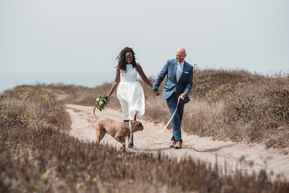 SHARK_FIN_COVE_NAPA_ELOPEMENT_PHOTOGRAPHY_5129.jpg