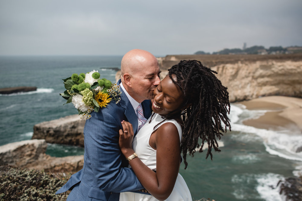 SHARK_FIN_COVE_NAPA_ELOPEMENT_PHOTOGRAPHY_4016.jpg