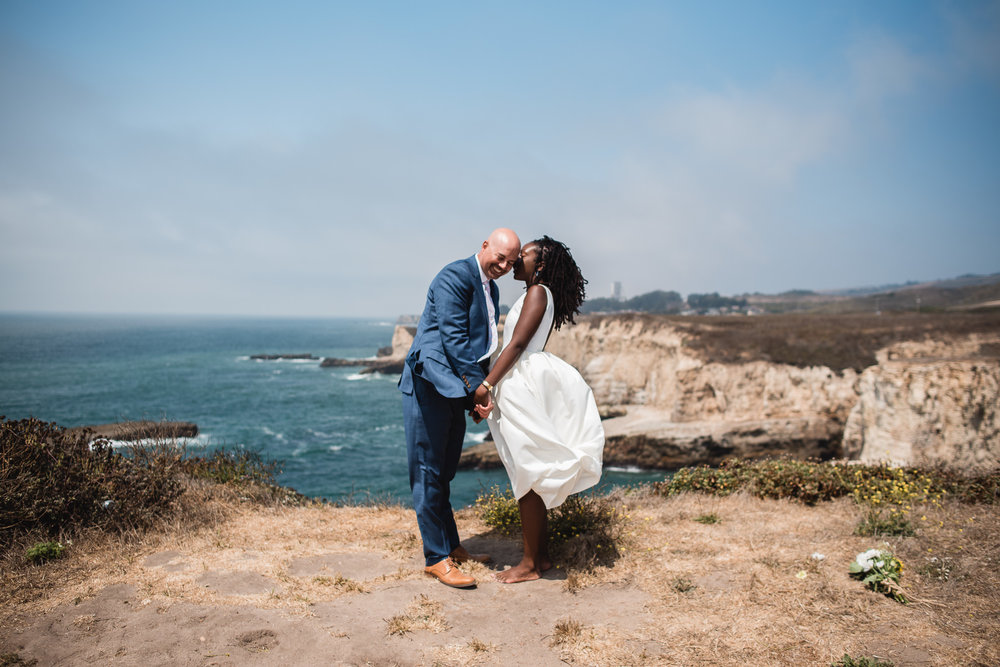 SHARK_FIN_COVE_NAPA_ELOPEMENT_PHOTOGRAPHY_4201.jpg