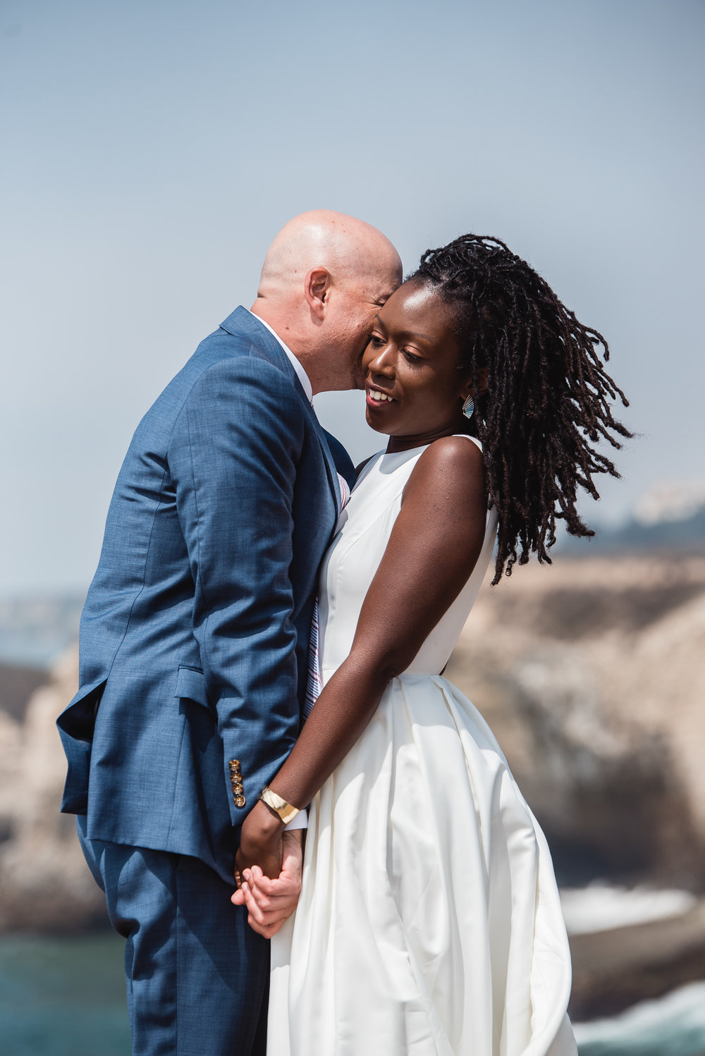 SHARK_FIN_COVE_NAPA_ELOPEMENT_PHOTOGRAPHY_5240.jpg