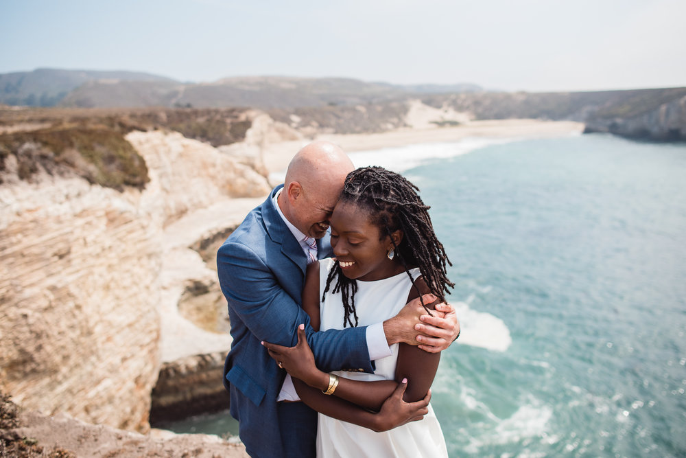 SHARK_FIN_COVE_NAPA_ELOPEMENT_PHOTOGRAPHY_4210.jpg