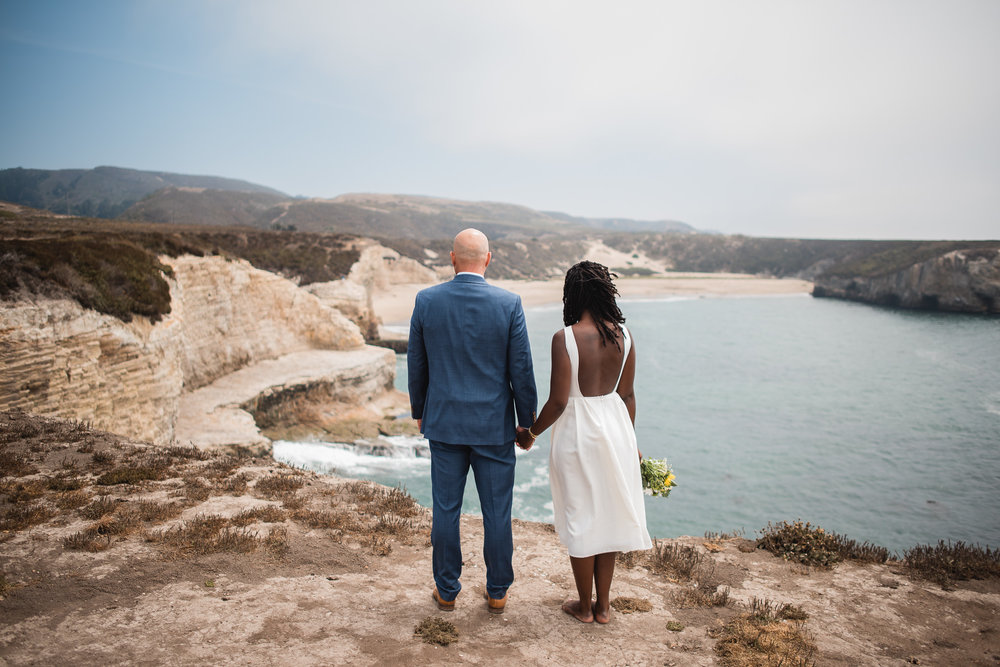SHARK_FIN_COVE_NAPA_ELOPEMENT_PHOTOGRAPHY_4250.jpg