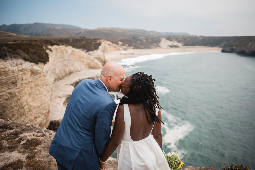SHARK_FIN_COVE_NAPA_ELOPEMENT_PHOTOGRAPHY_4254.jpg