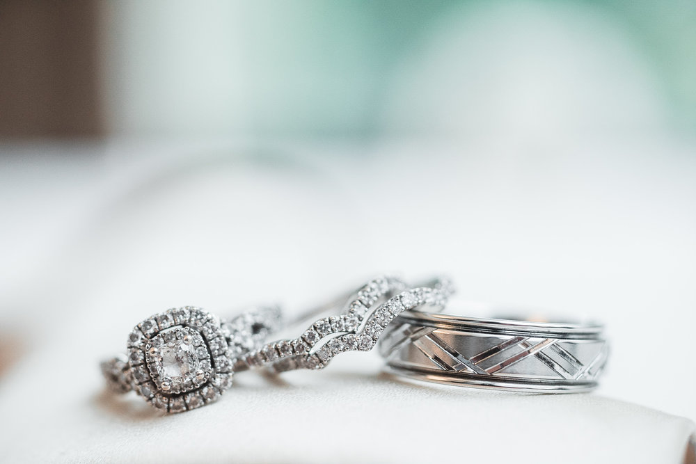 NN_ILTULIPANO_WEDDING_NEW_JERSEY_2211.jpg