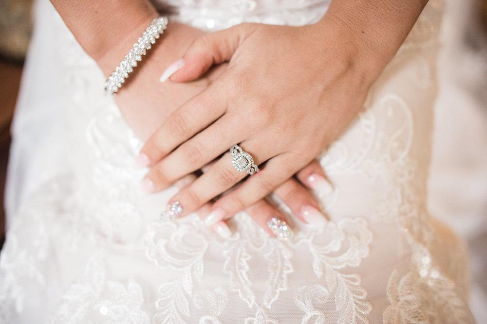 NN_ILTULIPANO_WEDDING_NEW_JERSEY_2297.jpg