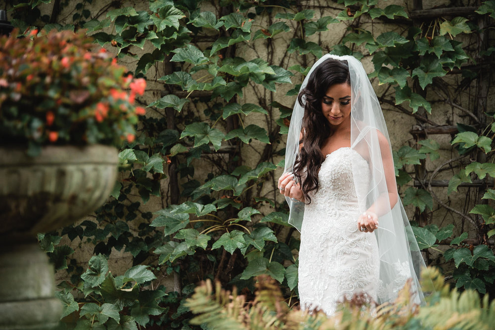 NN_ILTULIPANO_WEDDING_NEW_JERSEY_8554.jpg