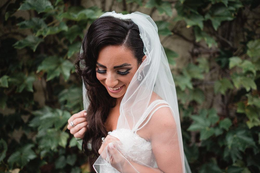 NN_ILTULIPANO_WEDDING_NEW_JERSEY_2515.jpg