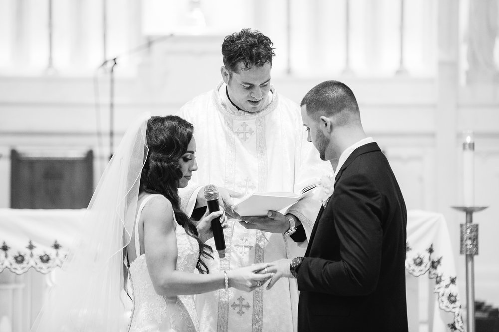 NN_ILTULIPANO_WEDDING_NEW_JERSEY_0886.jpg