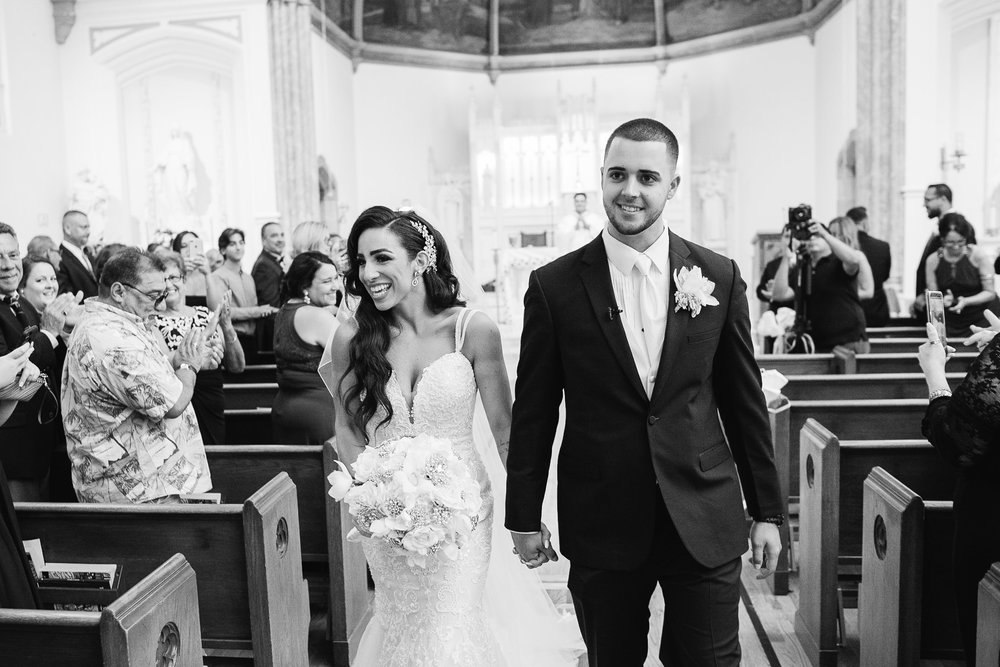 NN_ILTULIPANO_WEDDING_NEW_JERSEY_2713.jpg