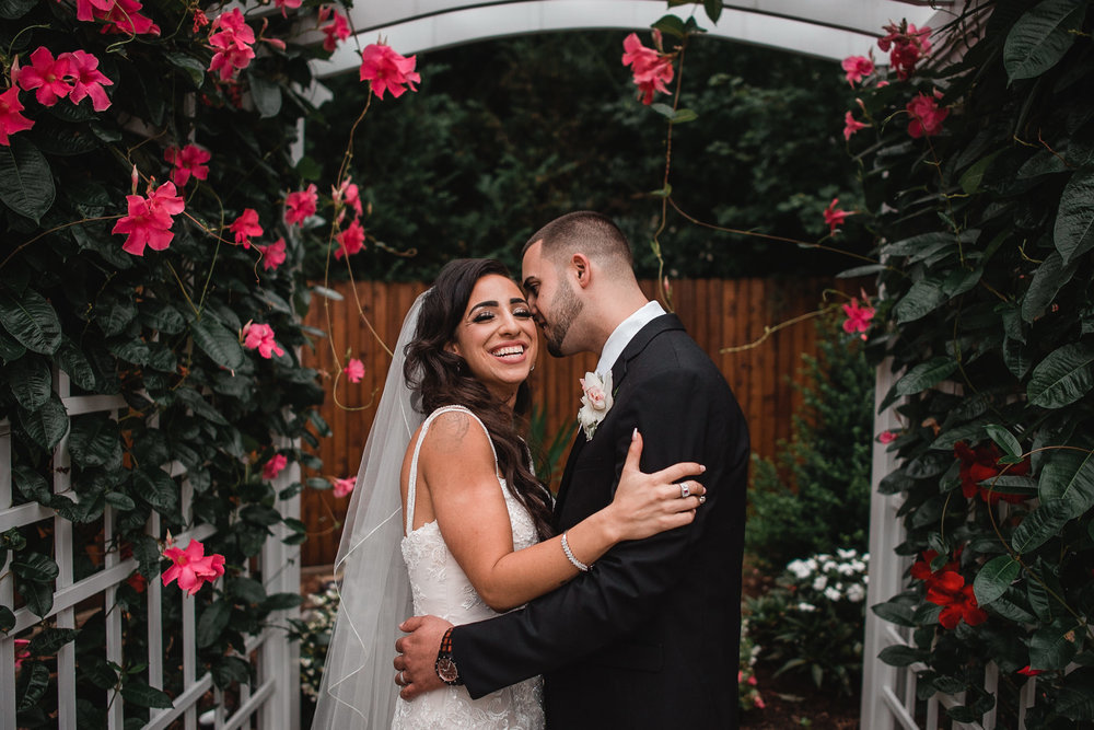 NN_ILTULIPANO_WEDDING_NEW_JERSEY_3036.jpg