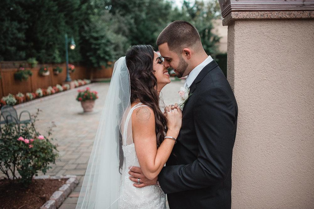 NN_ILTULIPANO_WEDDING_NEW_JERSEY_3097.jpg