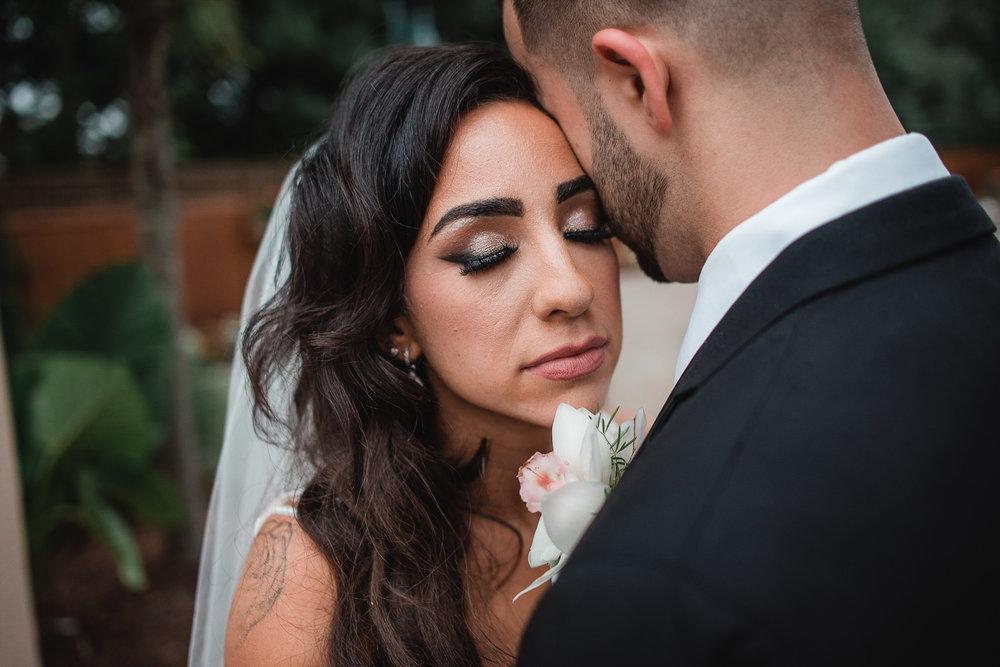 NN_ILTULIPANO_WEDDING_NEW_JERSEY_3108.jpg