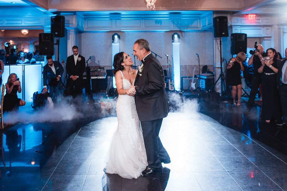 NN_ILTULIPANO_WEDDING_NEW_JERSEY_3345.jpg