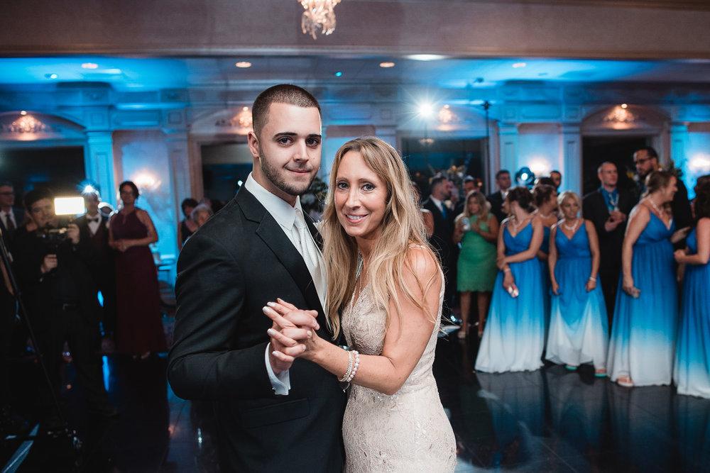 NN_ILTULIPANO_WEDDING_NEW_JERSEY_3393.jpg