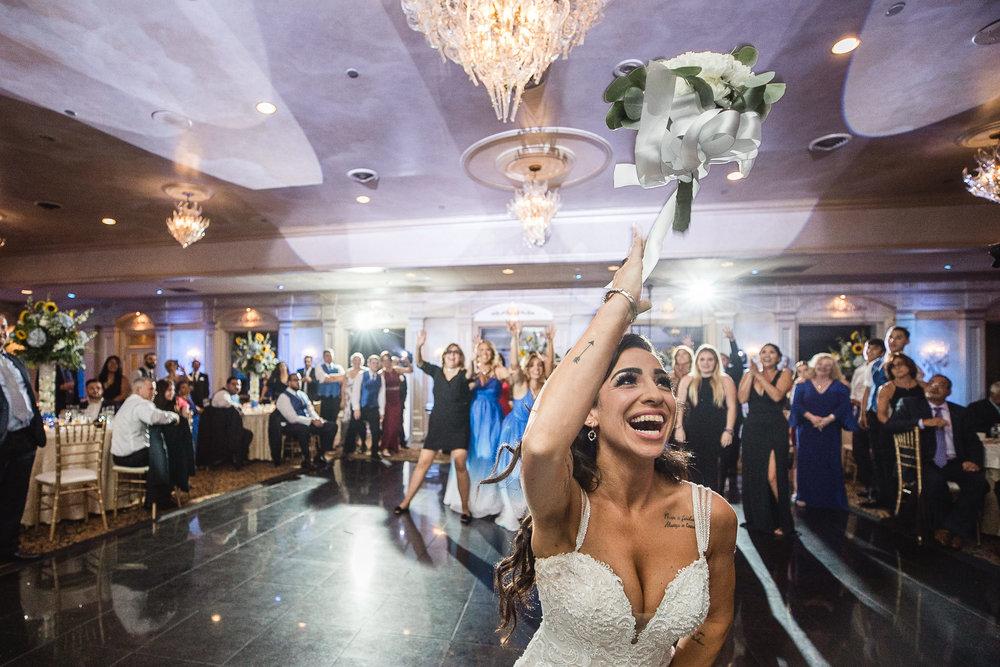 NN_ILTULIPANO_WEDDING_NEW_JERSEY_1078.jpg