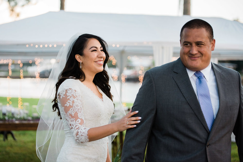 TAMPA_WEDDING_PHOTOGRAPHER_AAMZ_6984.jpg