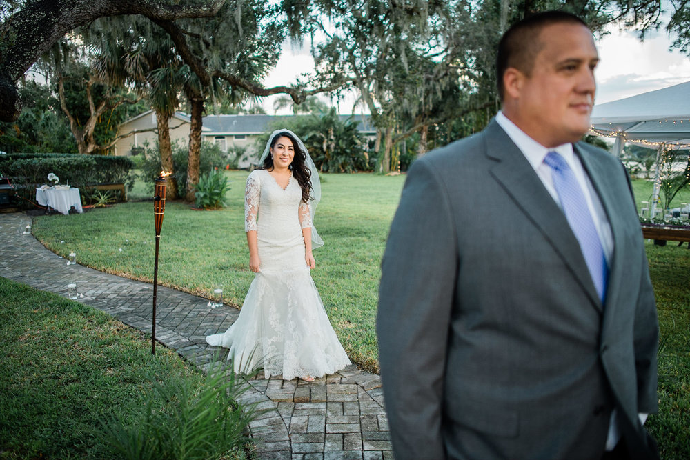 TAMPA_WEDDING_PHOTOGRAPHER_AAMZ_4334.jpg