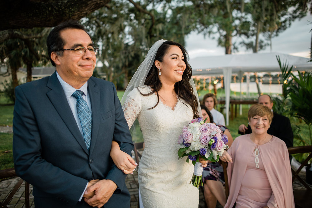 TAMPA_WEDDING_PHOTOGRAPHER_AAMZ_4393.jpg