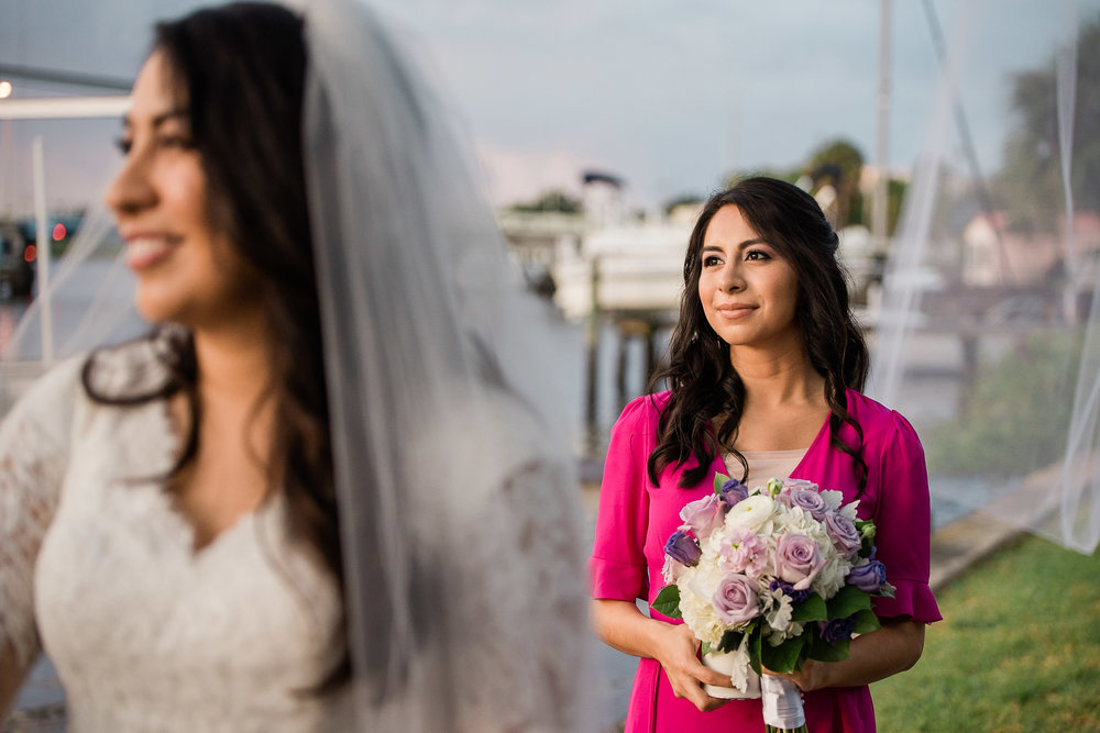 TAMPA_WEDDING_PHOTOGRAPHER_AAMZ_7117.jpg
