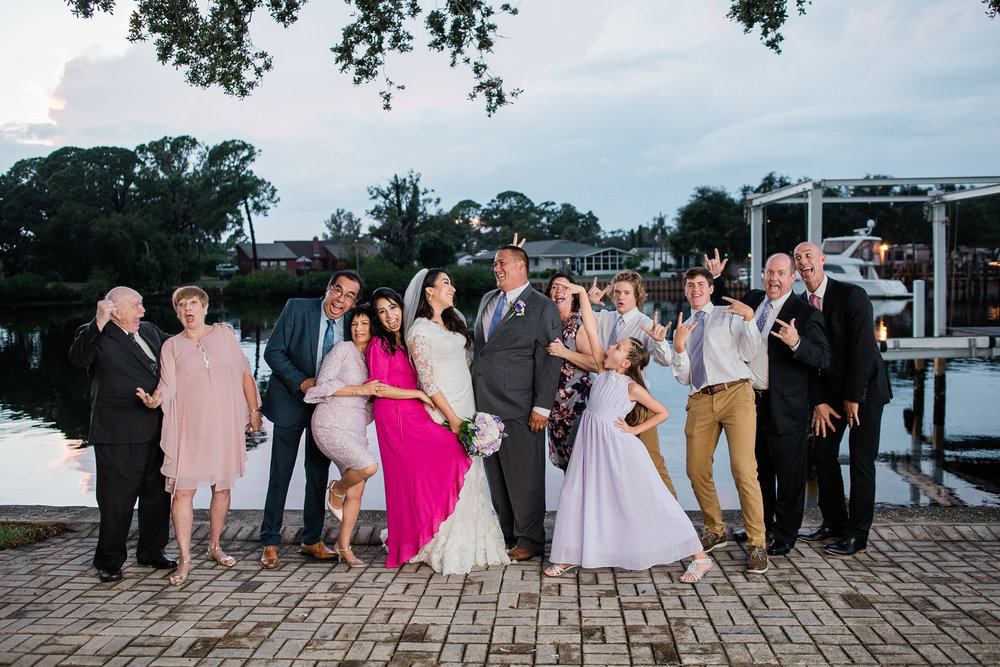 TAMPA_WEDDING_PHOTOGRAPHER_AAMZ_4540.jpg