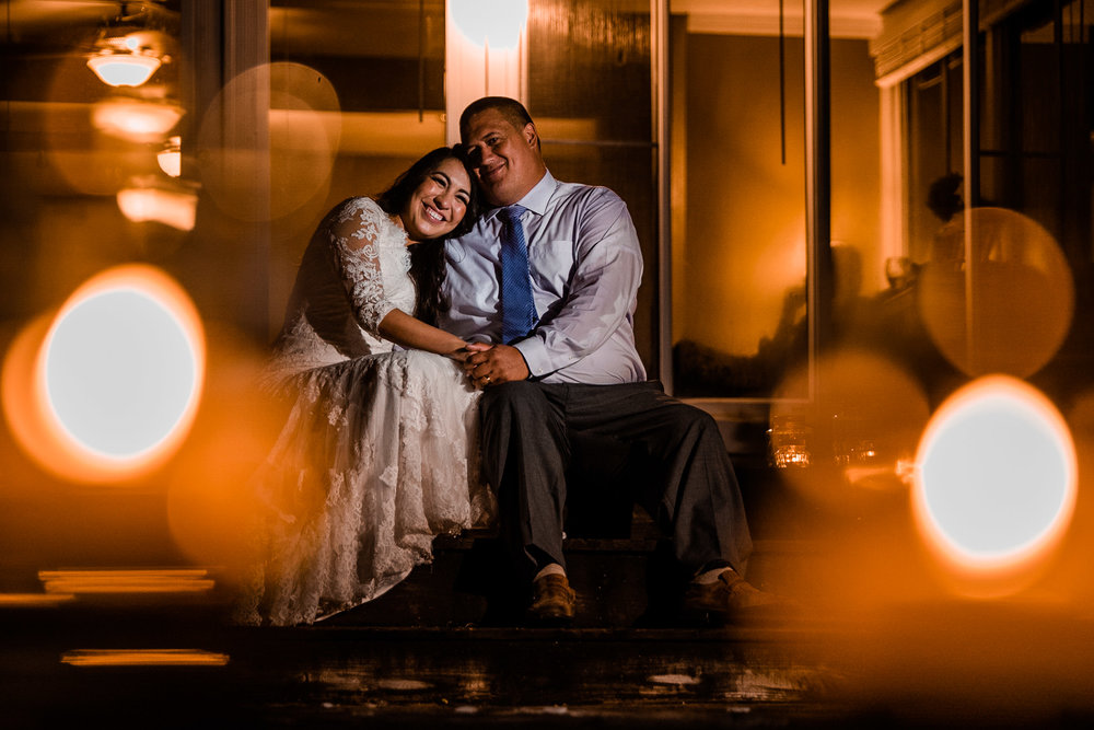 TAMPA_WEDDING_PHOTOGRAPHER_AAMZ_7385.jpg