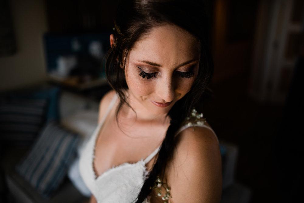 SARASOTA_WEDDING_PHOTOGRAPHER_MGMZ_5218.jpg