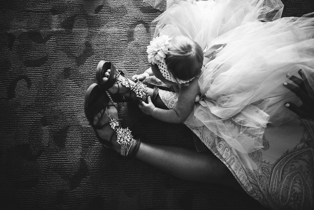 SARASOTA_WEDDING_PHOTOGRAPHER_MGMZ_5258.jpg