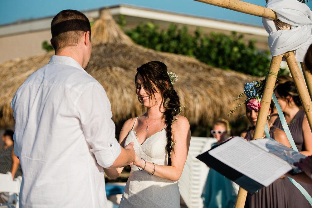 SARASOTA_WEDDING_PHOTOGRAPHER_MGMZ_7800.jpg