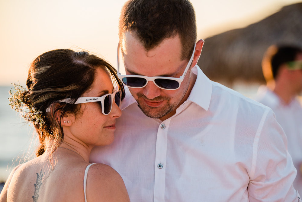 SARASOTA_WEDDING_PHOTOGRAPHER_MGMZ_8407.jpg
