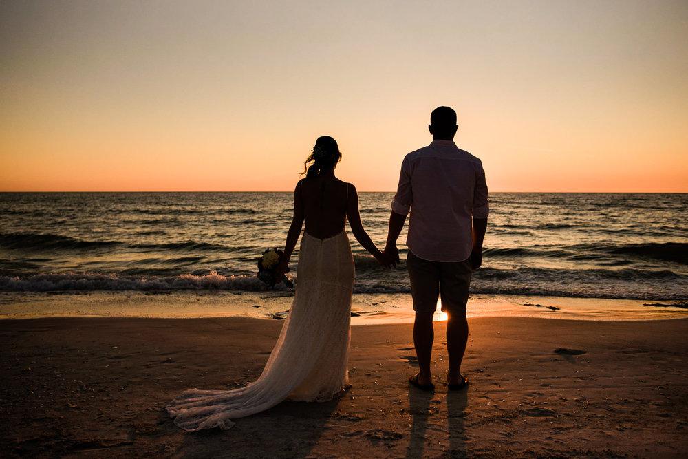 SARASOTA_WEDDING_PHOTOGRAPHER_MGMZ_8430.jpg