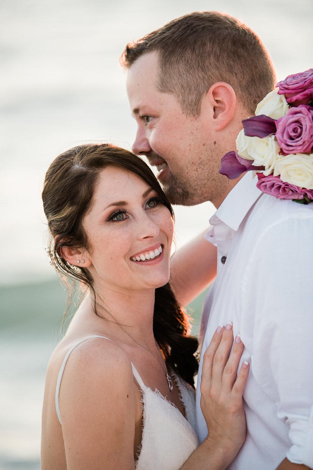 SARASOTA_WEDDING_PHOTOGRAPHER_MGMZ_5648.jpg