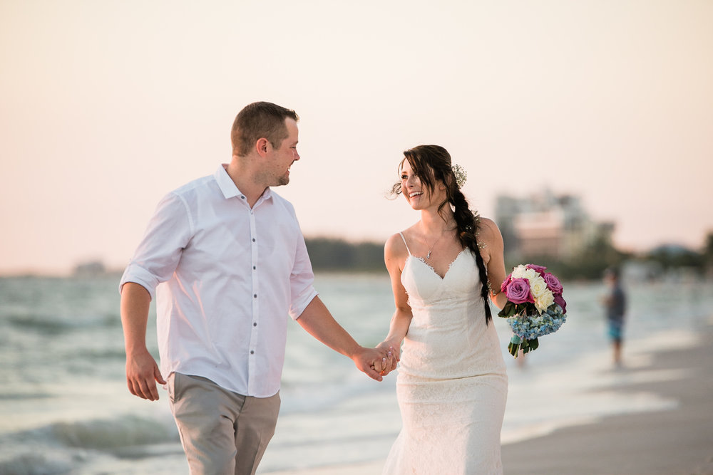 SARASOTA_WEDDING_PHOTOGRAPHER_MGMZ_5682.jpg