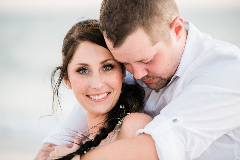 SARASOTA_WEDDING_PHOTOGRAPHER_MGMZ_5776.jpg
