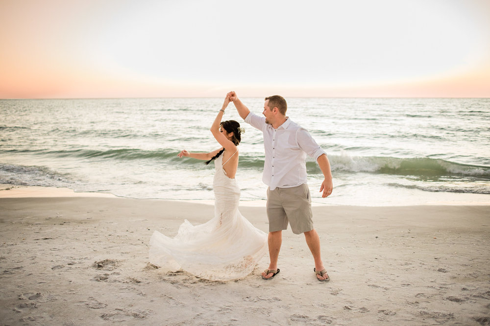 SARASOTA_WEDDING_PHOTOGRAPHER_MGMZ_8528.jpg