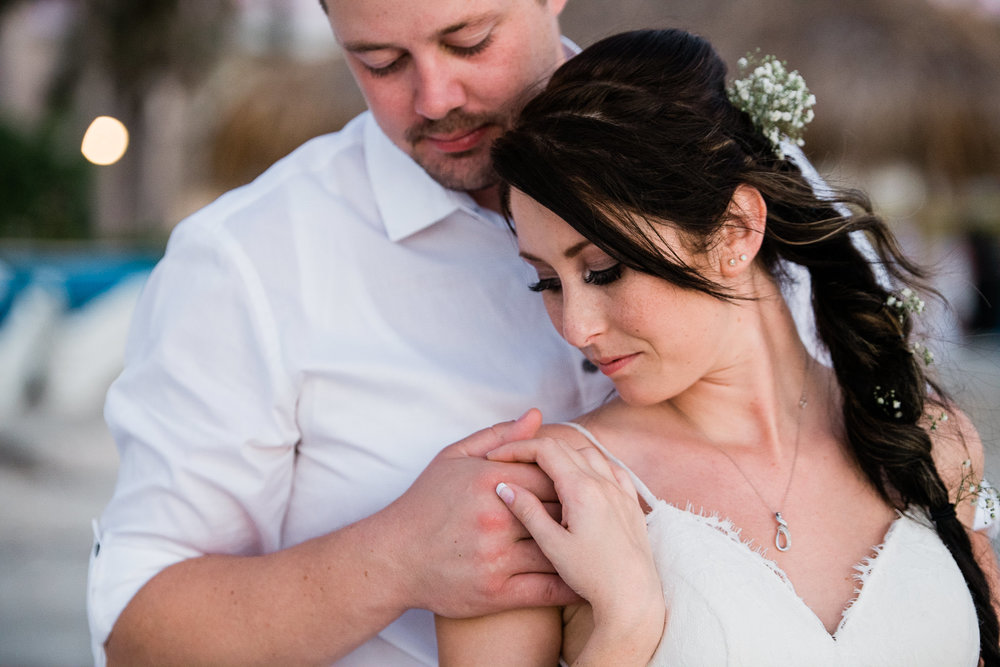 SARASOTA_WEDDING_PHOTOGRAPHER_MGMZ_5843.jpg