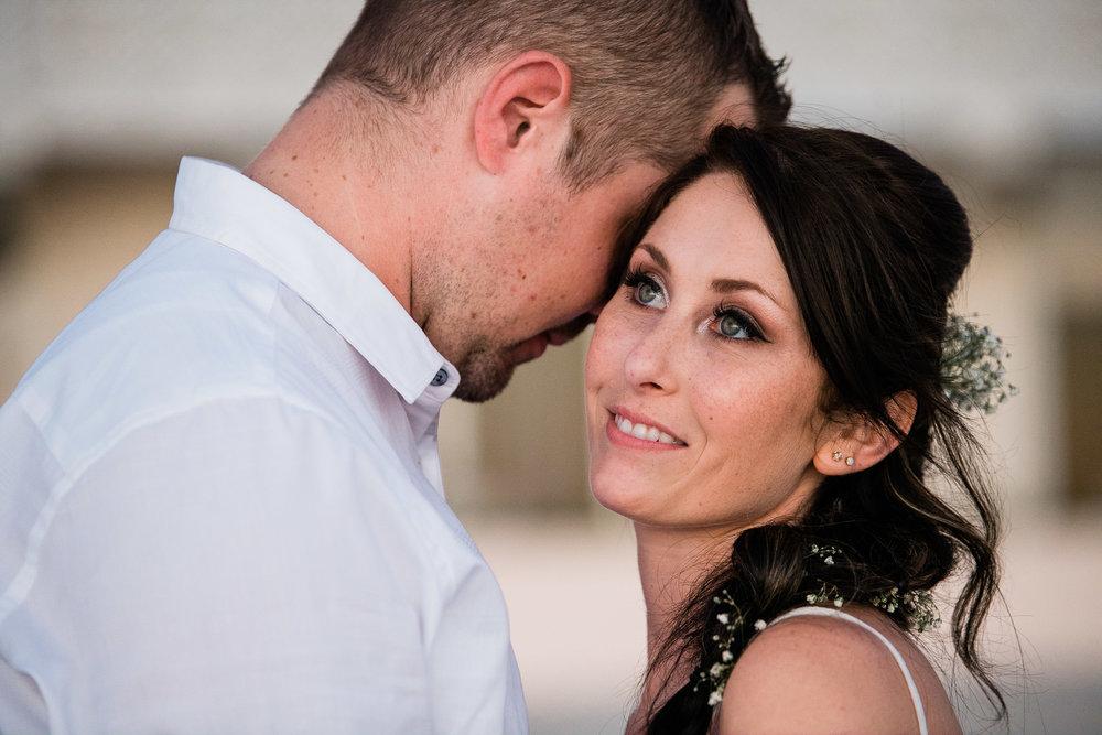 SARASOTA_WEDDING_PHOTOGRAPHER_MGMZ_5887.jpg