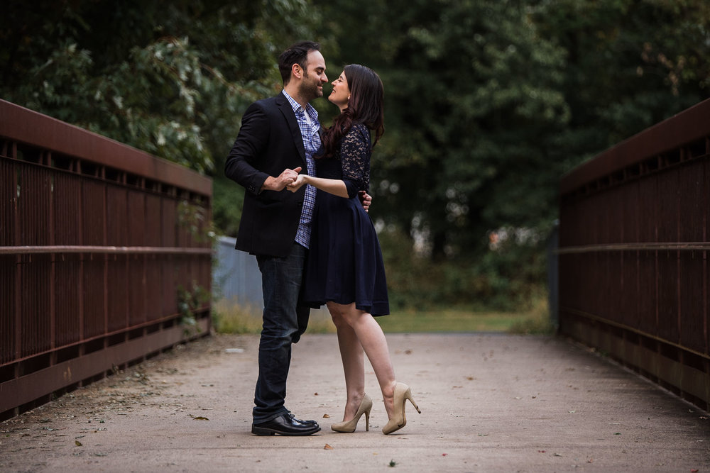 NEW_JERSEY_ENGAGEMENT_SESSION_JAMZ_8530.jpg