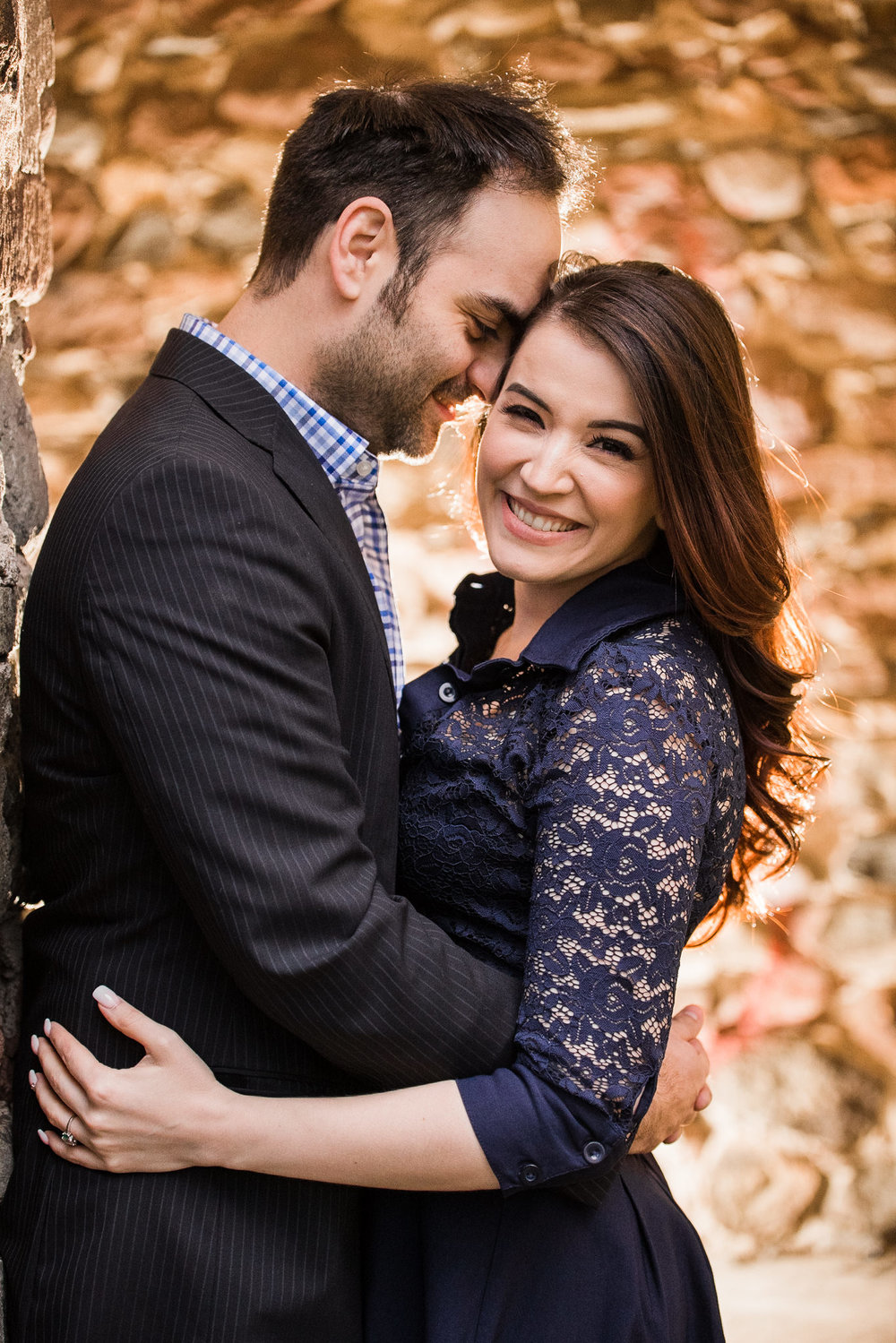 NEW_JERSEY_ENGAGEMENT_SESSION_JAMZ_8768.jpg