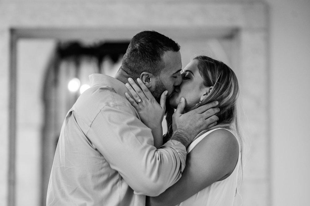 TAMPA_WEDDING_PHOTOGRAPHER_GBMZ_2483.jpg