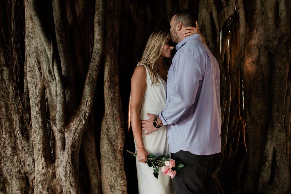 TAMPA_WEDDING_PHOTOGRAPHER_GBMZ_1773.jpg