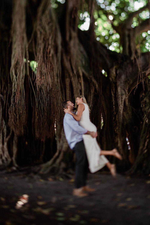 TAMPA_WEDDING_PHOTOGRAPHER_GBMZ_1810.jpg