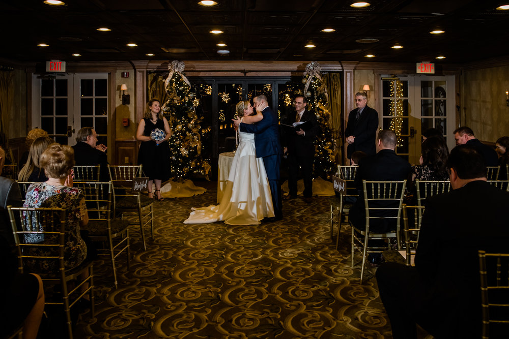 NEW_JERSEY_WEDDING_PHOTOGRAPHER_MJMZ_Z85_4927.jpg
